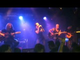 METAL SCENT LIVE RAIN ACOUSTIC SUBLIME CLUB   28 -  9 -  2012
