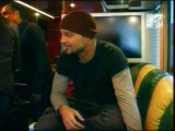 Ricky Martin MTV Diary 1 - Дневник Рики Мартина -1