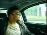 Ricky Martin MTV Diary 2 - Дневник Рики Мартина