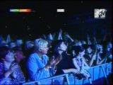 Ricky Martin MTV Diary 3 - Дневник Рики Мартина