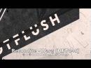 Recondite - Warg [HFT46] [Official Audio]