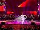 Альберт Салтыков - Ты любовь моя, Света (2010)
