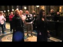 Harry Potter and the Deathly Hallows Part 2 Exclusive 2 Disguises Comcast Featurette