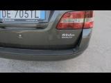 Fiat Stilo (O.G.DRIVE)