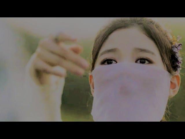 Lost Child ▰ The Rebel's Daughter MV