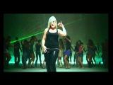 SASH! feat. Stunt - Raindrops
