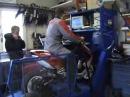 Yamaha Aerox 150 PS 1000ccm