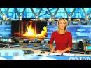 Не Каждая Ракета Взлетает ➨ Съемка Очевидцев ➨ Факты Россия