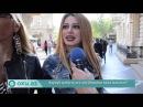 Oxu.Az TV: Azyaşlı qızların ərə verilməsinə necə baxırsız?