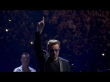 U2 One HQ - Paris 2015