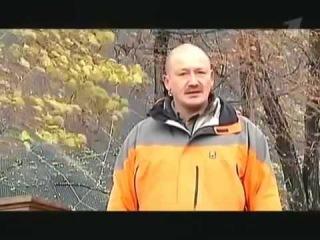 Искатели - Самый дорогой клад в истории России Исчезнувшие ордена