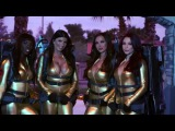 Brazzers Presents  Ghostbusters XXX Parody OFFICIAL TRAILER 2016