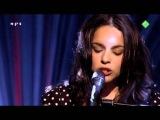 Norah Jones Live Amsterdam 2007 - FULL CONCERT HQ - AMAZING FULL LIVE !!!