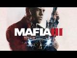 Mafia 3 Прохождение На Русском #8-Профсоюзы наши
