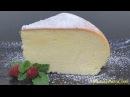 ЯПОНСКИЙ ХЛОПКОВЫЙ ЧИЗКЕЙК в мультиварке - Japanese Cotton Cheesecake recipe - Bánh Phô mai Nhật