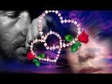 Любимая Моя Женщина, #Песни Любимым Женщинам, Андрей Калинин
