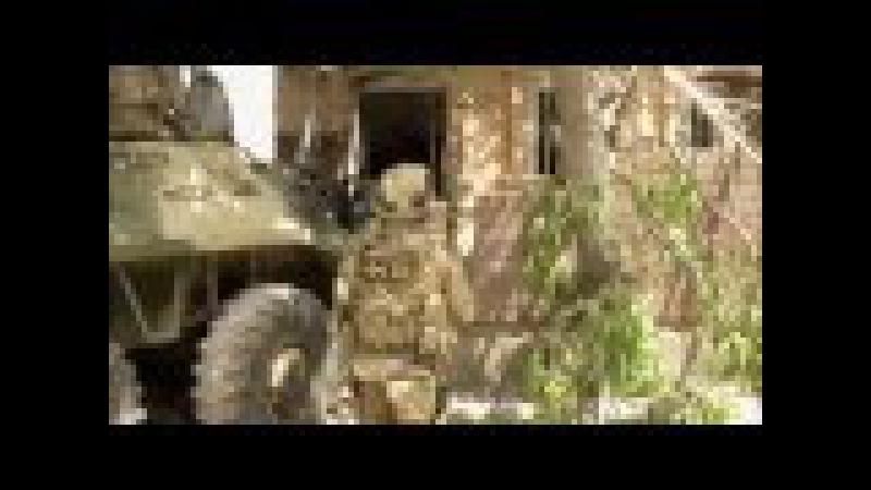 Группа Альфа Люди специального назначения,документальный фильм,смотреть онлайн