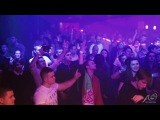 Aftermovie  Trance Universe  Richard Durand, Daniel Kandi, A.R.D.I.  12 November 2016  Moscow