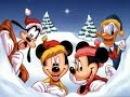 Мультфильмы ПлутоPluto, Микки МаусMickey Mouse,Чип и ДейлChip and Dale non stop 8 partч.