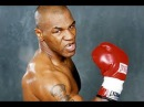 The truth behind sparring Mike Tyson