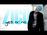 zico _  yes or no