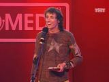 Вадим Галыгин - БыдлоТВ из сериала Камеди Клаб смотреть бесплатно видео онлайн.