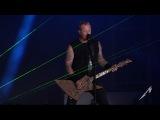 Metallica Nothing Else Matters (St. Louis, MO - June 4, 2017)