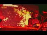 Udar  Ninja Glam live @ Шаги