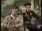Эшелон &amp Эшелон военный фильм  (все серии фильма)