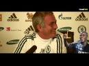 Самые смешные футбольные интервью 2