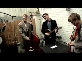 Mumford and Sons with Johnny Flynn - R