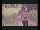 Fettes Brot - An Tagen wie Diesen (Official Music Video).mpg