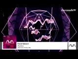 Faruk Sabanci feat. Cami - Awaken (Zetandel Chillout Mix)