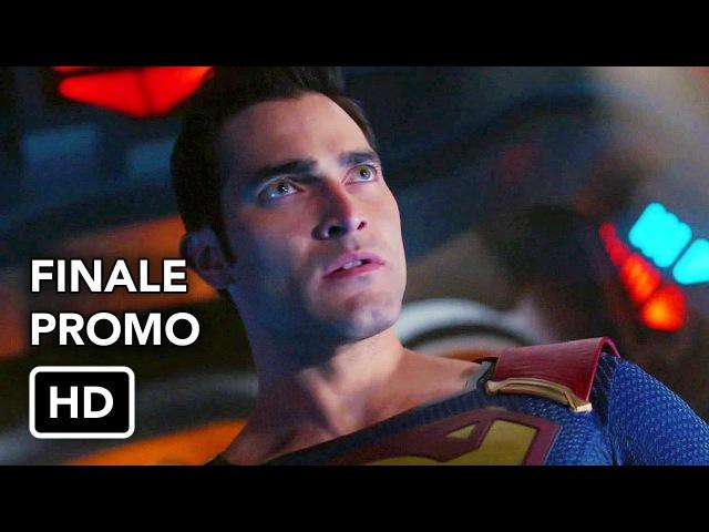 Supergirl 2x22 Promo Nevertheless, She Persisted (HD) Season 2 Episode 22 Promo Season Finale