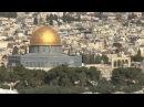 Иерусалим гордиев узел трех религий