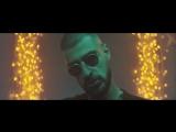Miyagi, Эндшпиль feat. Рем Дигга - I Got Love (Official video)