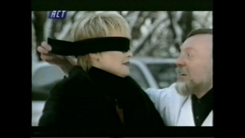 Диана Гурцкая — Ты знаешь, мама (АСТ-Прометей)