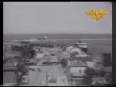 рекламный ролик Одессы снятый в 1935 году обнаруженый в 2001