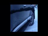 Ceramik Coat Ultra 9H Toyota Land Cruiser