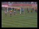 Lig Özetleri - 1985 - 1986 Sezonu - 24. Hafta - Samsunspor 1 - 0 Beşiktaş