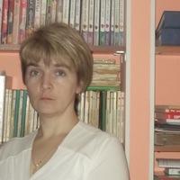 Валентина Глазачева