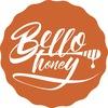 Мед и пчелопродукты | Урбеч | Варенье | Медовик