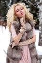 Олеся Кожина-Бословяк фото #6