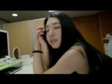 Kogawa Iori (古川いおり): Office Lady (STAR-652)