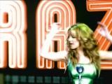 Britney Spears - (You Drive Me) Crazy - Directors Cut HD 1080