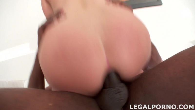 legalporno anal dp gangbang