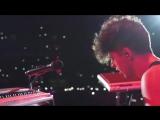 Фантастический кавер на песню Shape of You (Ed Sheeran) от Руди Манкузо