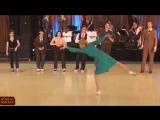 НРАВИШЬСЯ МНЕ ТЫ! Вот это танец! ? YouTube