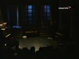 Семейное счастие (театр Мастерская П.Фоменко)(2000)