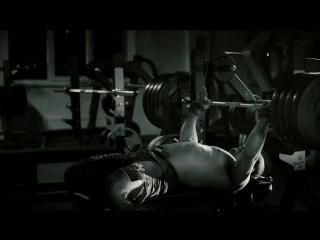 ALEOX-X ПАУЭРЛИФТИНГ, БОДИБИЛДИНГ. Антиоксидант для спортсменов.
